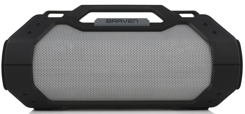 Loa_Bluetooth_Braven_XXL_1.jpg