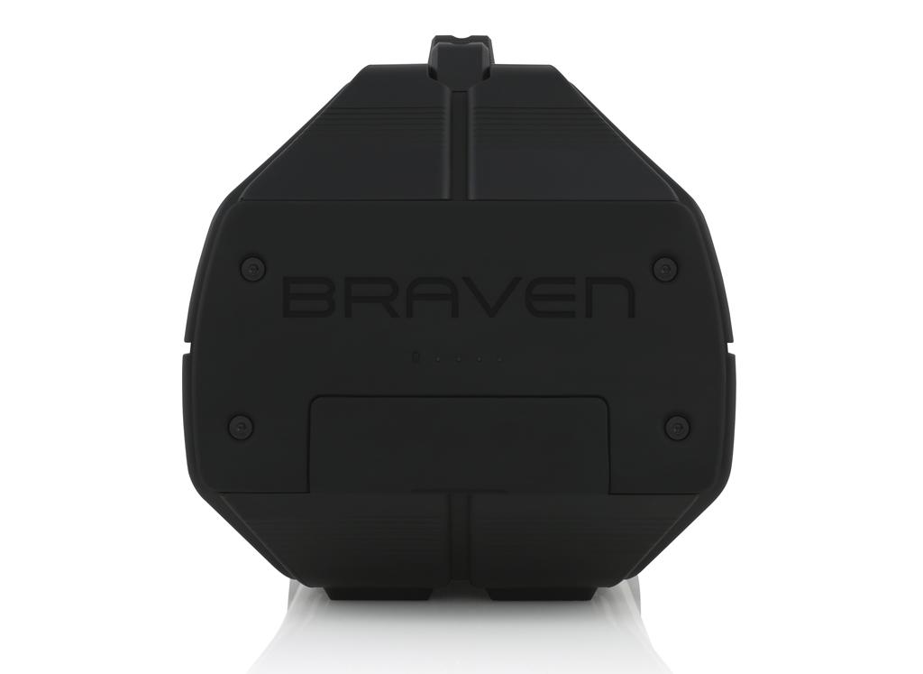 Loa_Bluetooth_Braven_XXL_8.jpg
