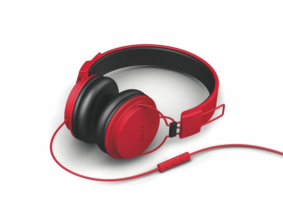 Tai nghe chinh hang Nocs NS700 gia Pro