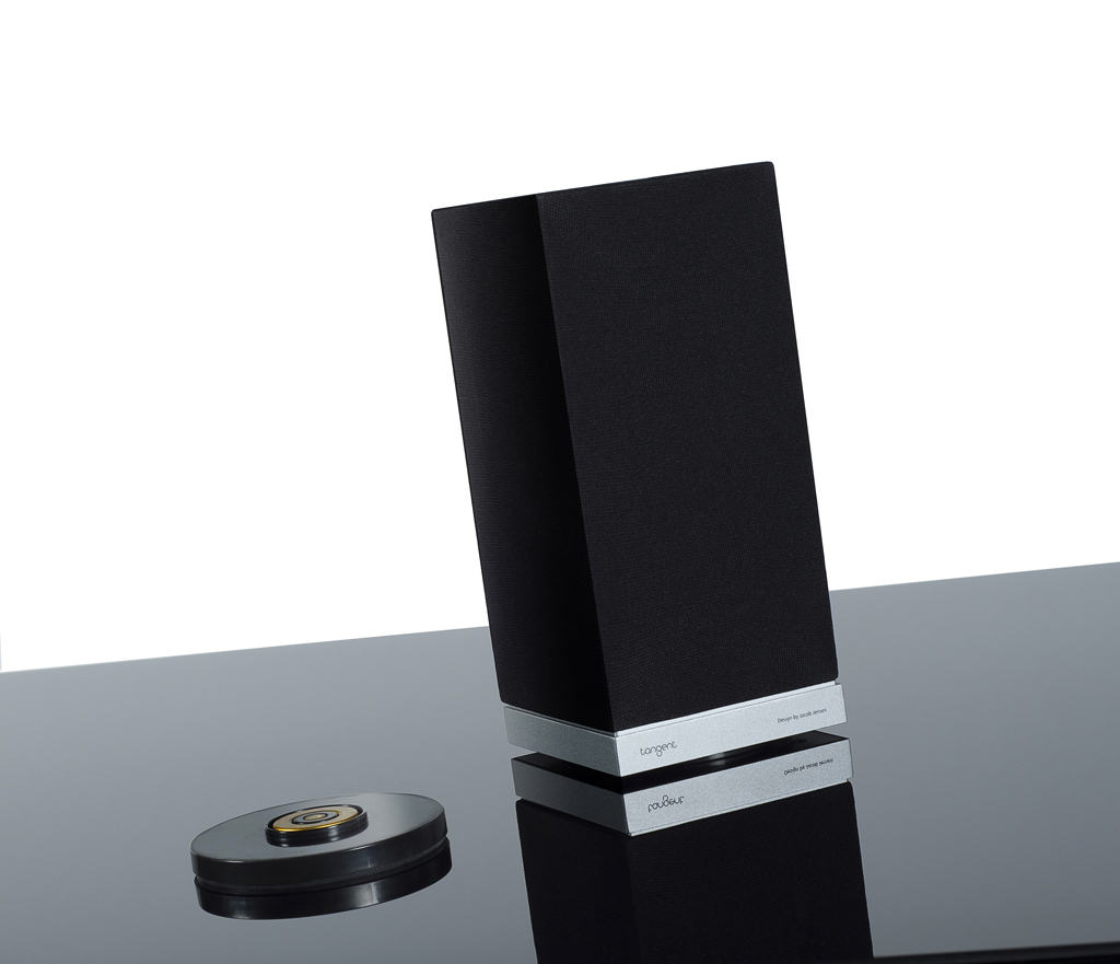 loa tangent fjord mini bluetooth. Black Bedroom Furniture Sets. Home Design Ideas