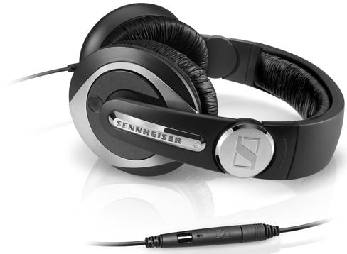 KM Thang 8 Tai nghe Sennheiser HD 335s