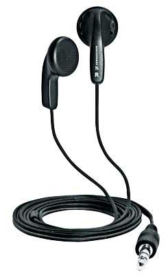Tai nghe chinh hang Sennheiser MX80 qua re